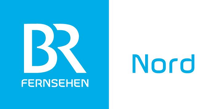 BR Fernsehen Nord im Kabelfernsehen