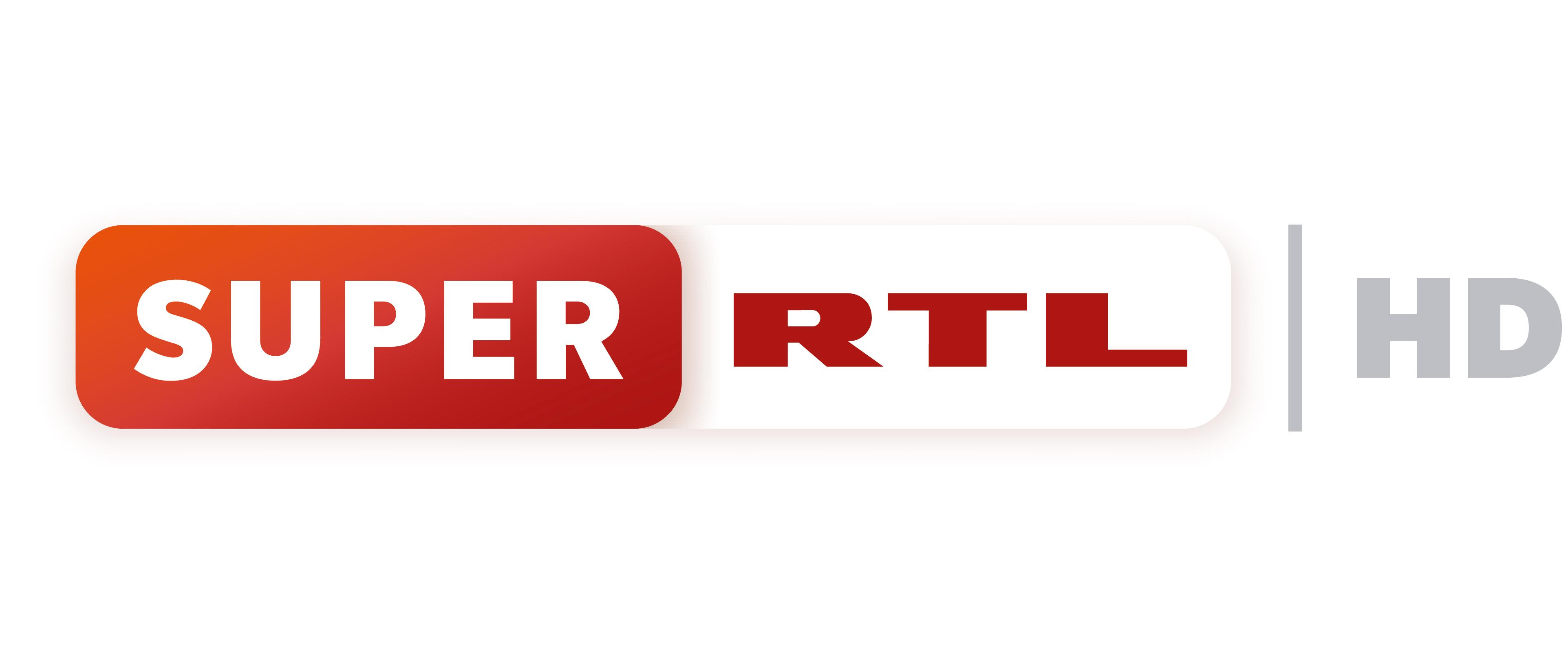 SUPER RTL HD im Kabelfernsehen