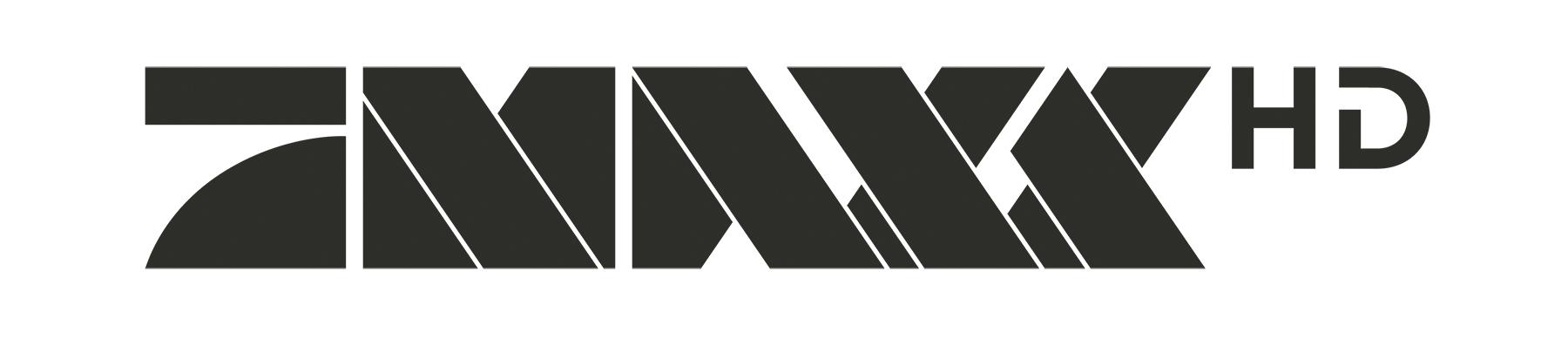 ProSieben MAXX HD im Kabelfernsehen