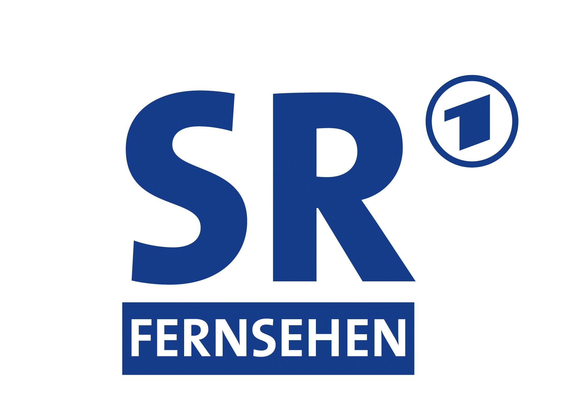 SR Fernsehen im Kabelfernsehen