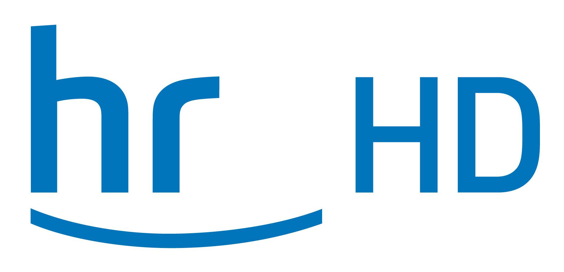 hr-fernsehen HD im Kabelfernsehen