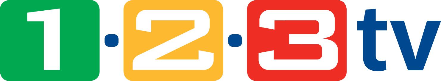 1-2-3.tv im Kabelfernsehen