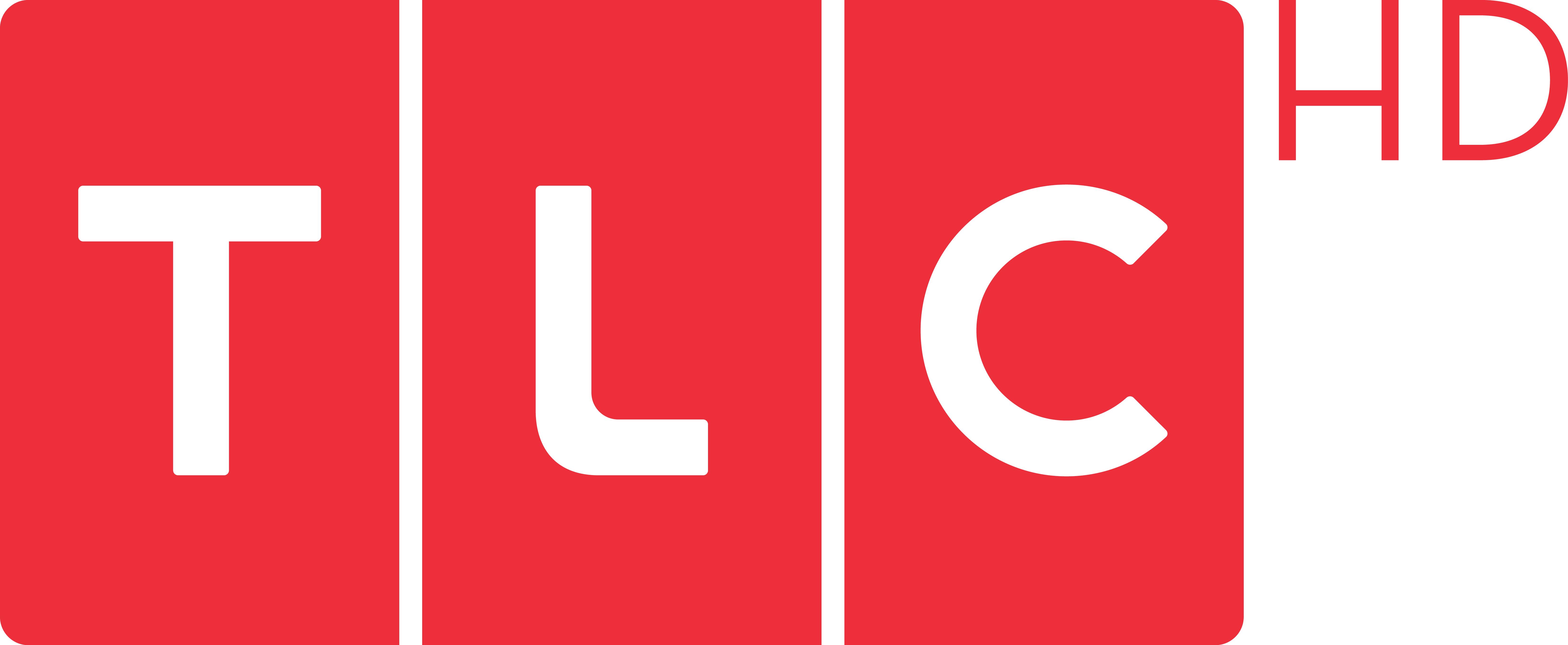 TLC HD im Kabelfernsehen