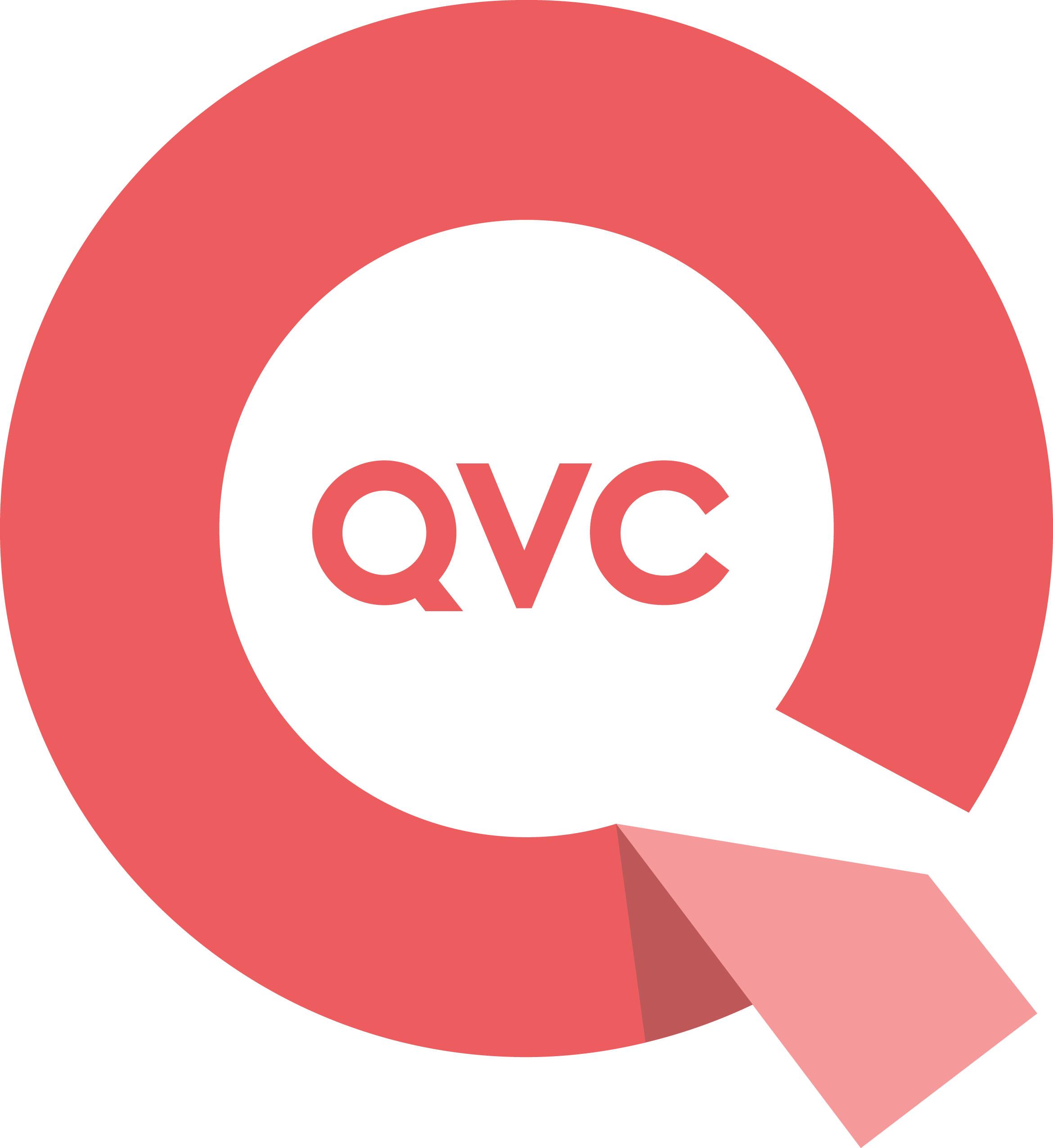 QVC im Kabelfernsehen