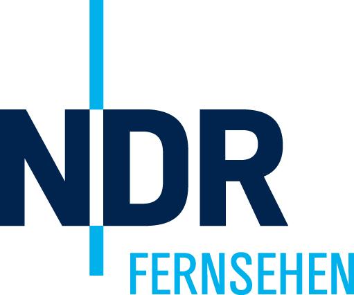 NDR Fernsehen für Schleswig-Holstein im Kabelfernsehen