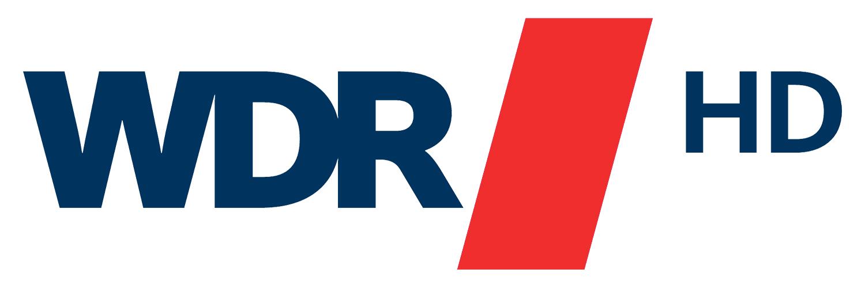 WDR Fernsehen HD Köln im Kabelfernsehen