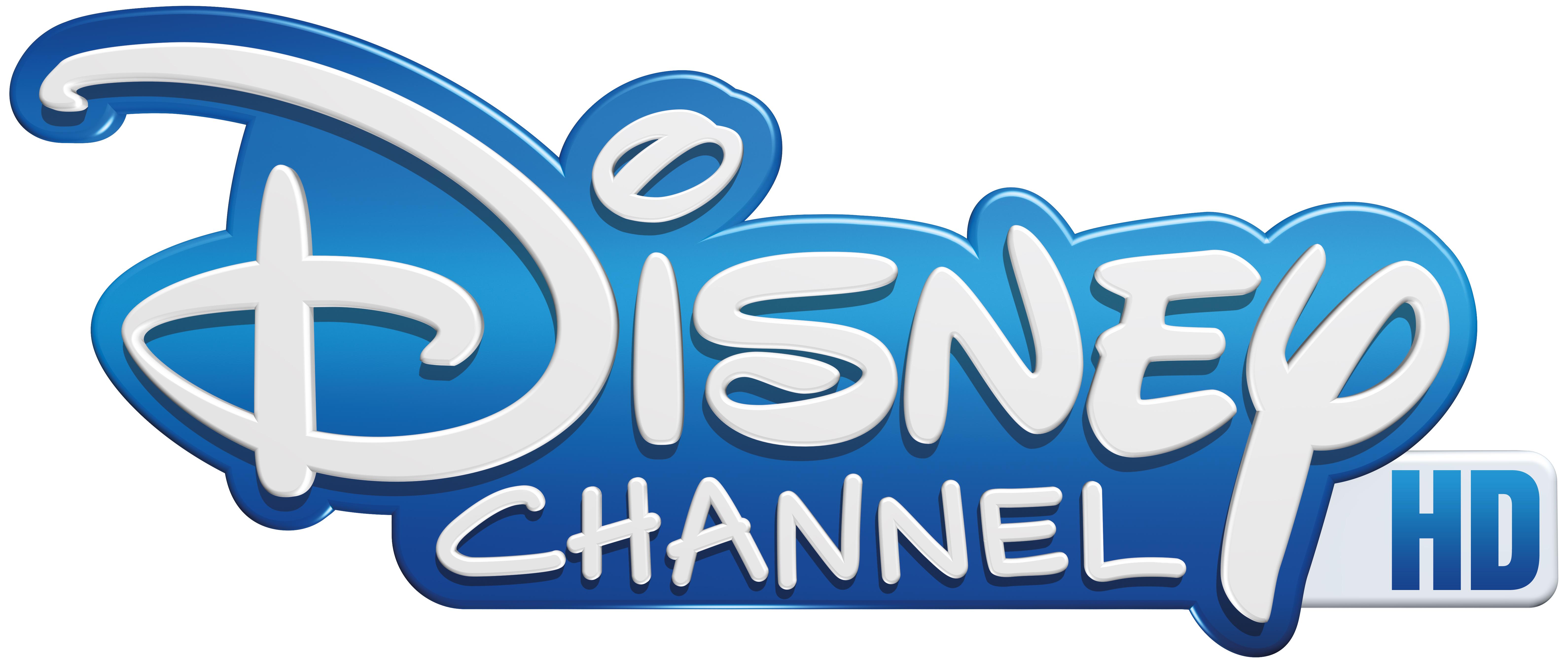Disney Channel HD im Kabelfernsehen