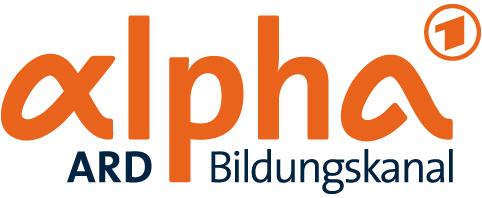 ARD-alpha im Kabelfernsehen