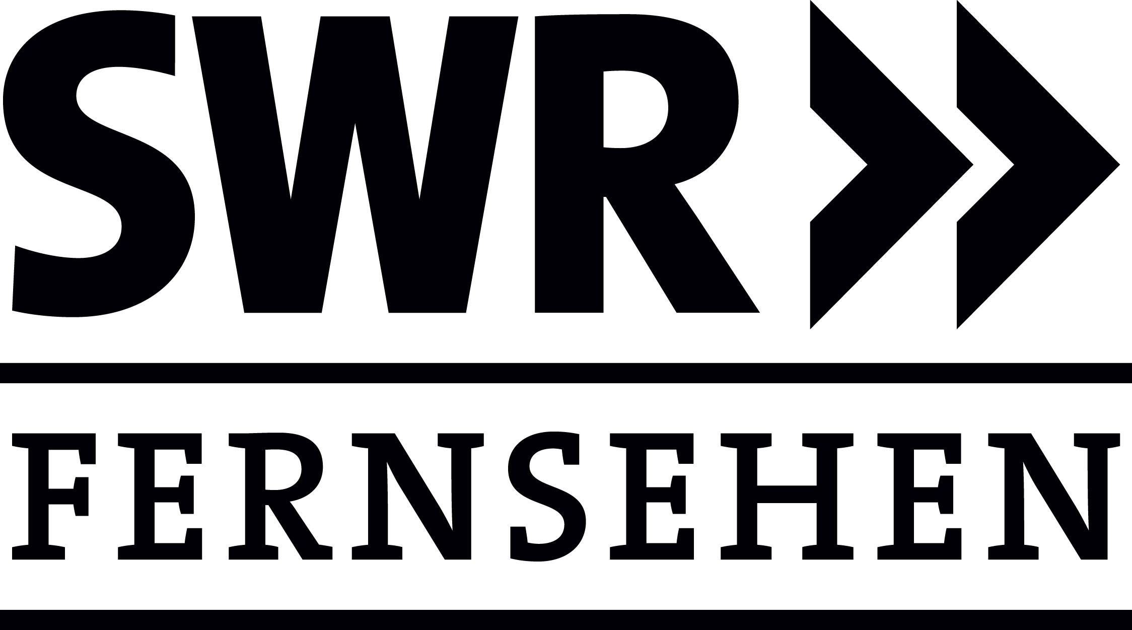 SWR Fernsehen RP im Kabelfernsehen