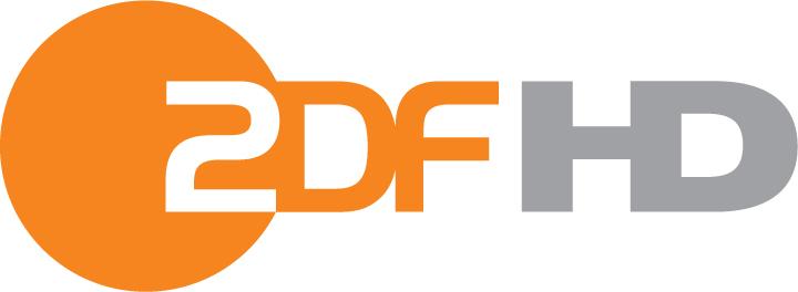 ZDF HD im Kabelfernsehen