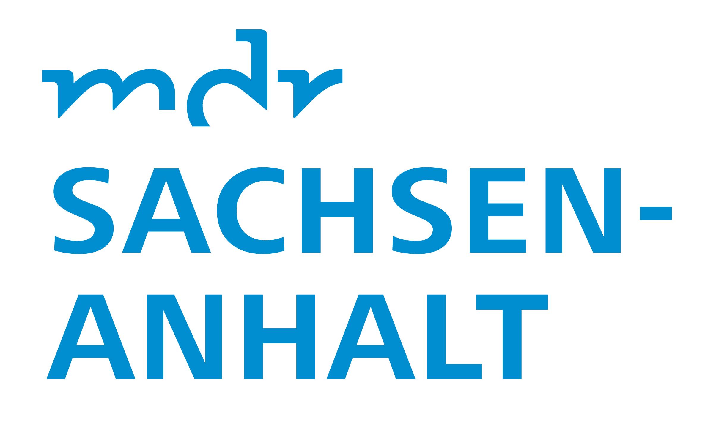 MDR SACHSEN-ANHALT im Kabelfernsehen