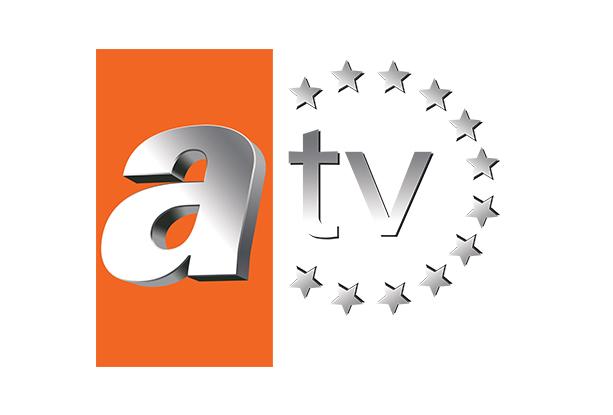 ATV Avrupa im Kabelfernsehen