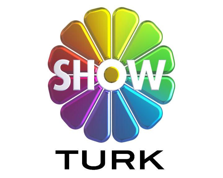 Show Turk im Kabelfernsehen