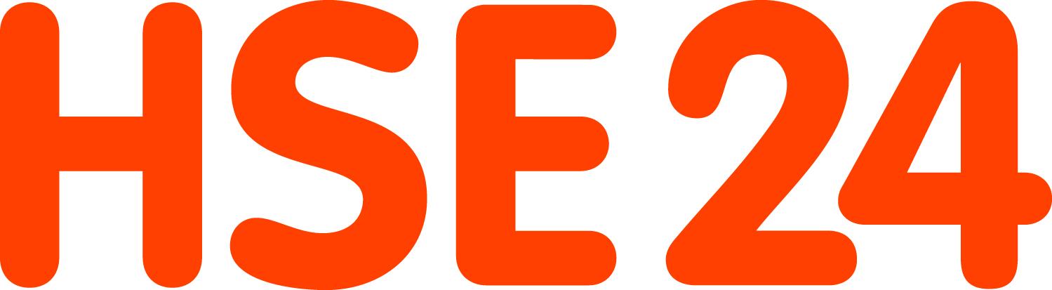 HSE24 im Kabelfernsehen