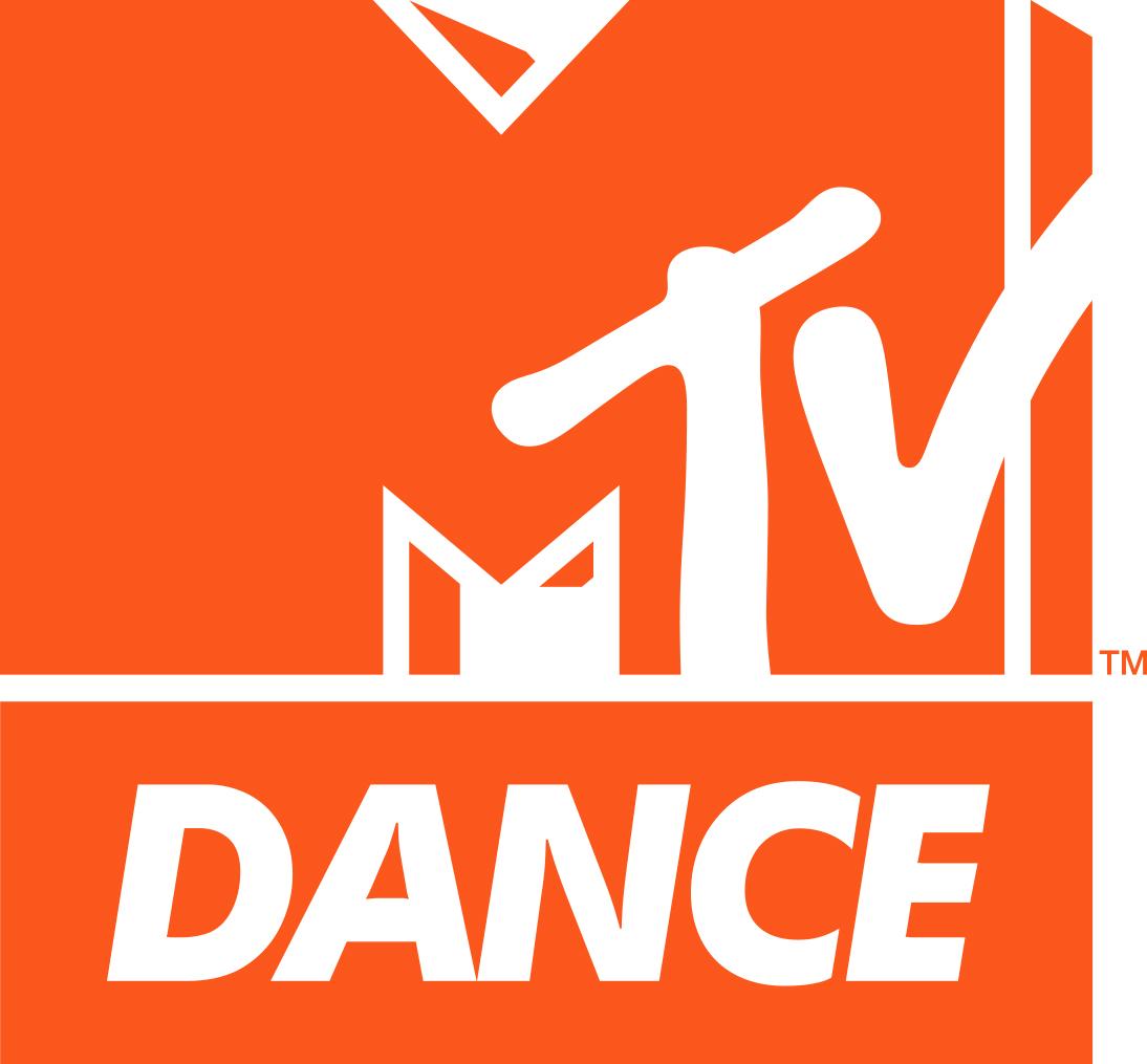MTV DANCE im Kabelfernsehen