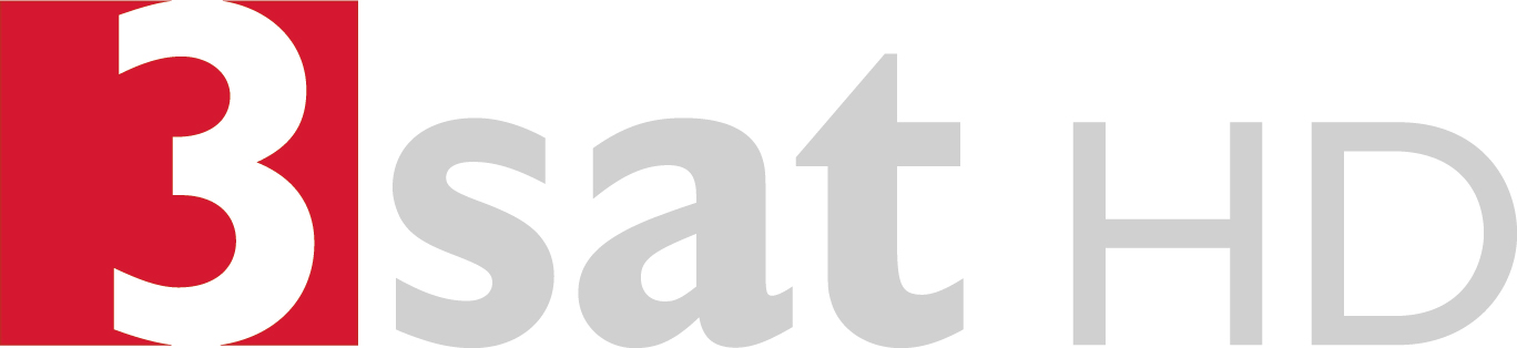 3sat HD im Kabelfernsehen