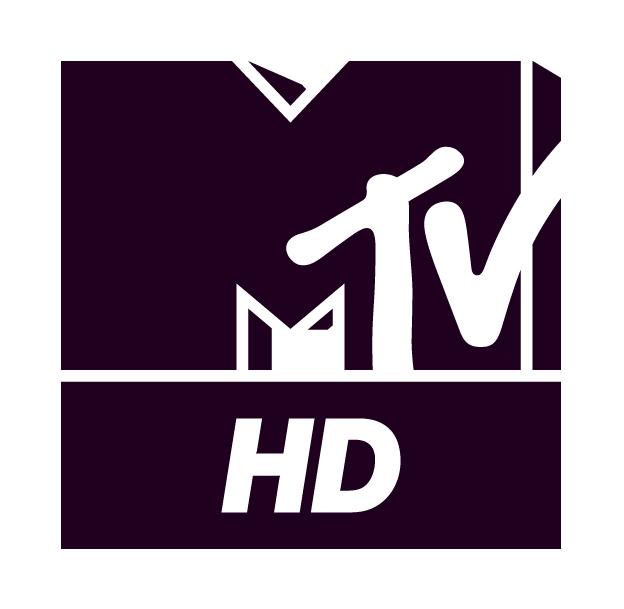 MTV HD im Kabelfernsehen