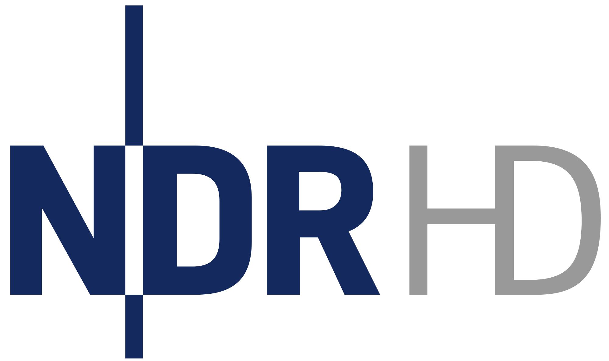 NDR Fernsehen Niedersachsen HD im Kabelfernsehen