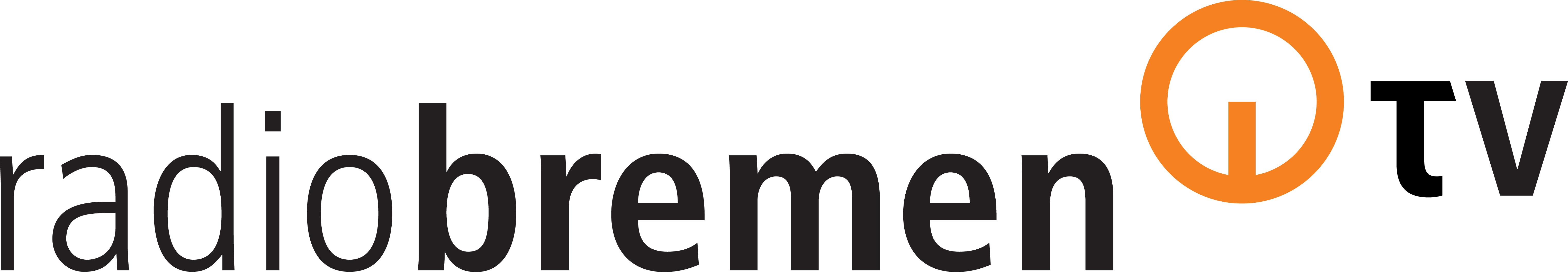 Radio Bremen TV im Kabelfernsehen