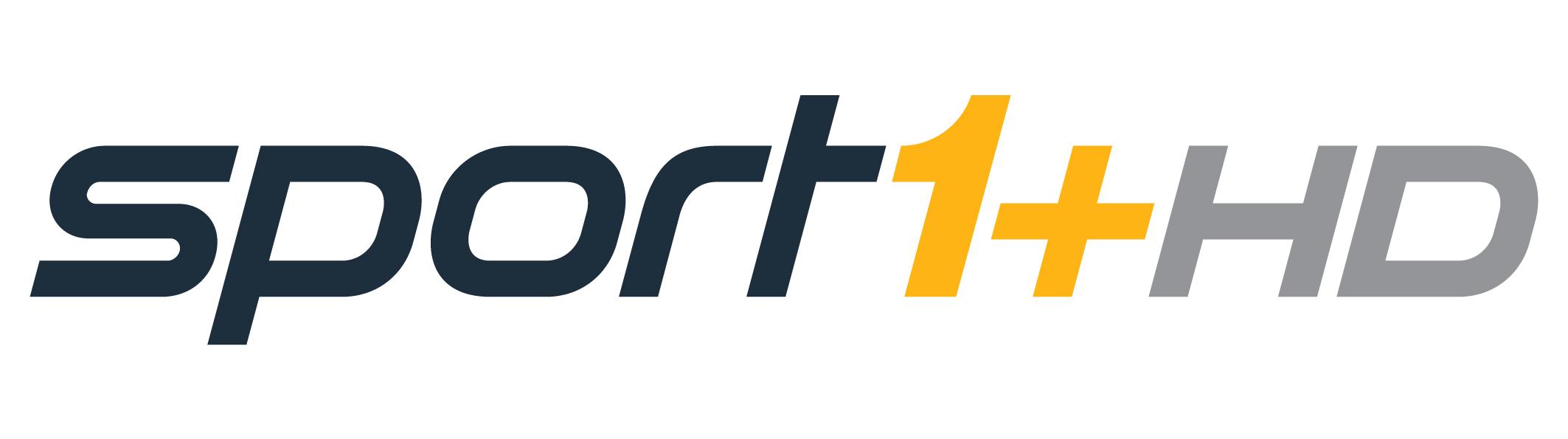 SPORT1+ HD im Kabelfernsehen