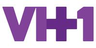 VH1 im Kabelfernsehen