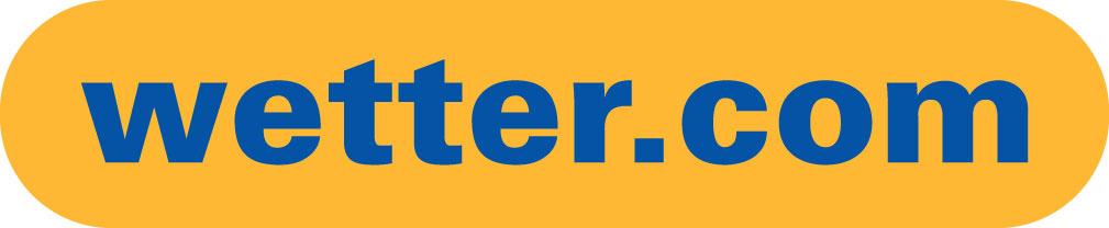 wetter.com TV im Kabelfernsehen