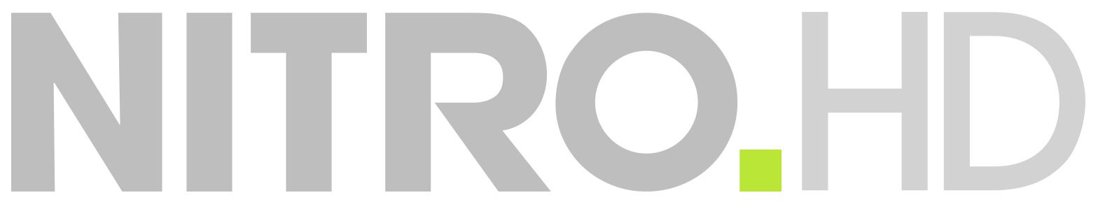 NITRO HD im Kabelfernsehen