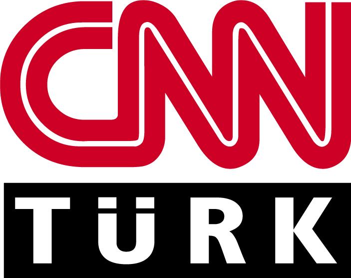 CNN TÜRK im Kabelfernsehen
