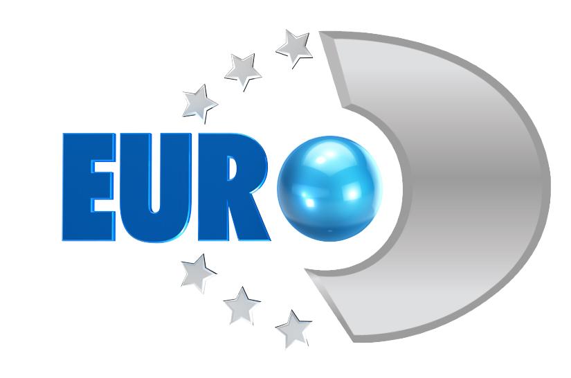 Euro D im Kabelfernsehen