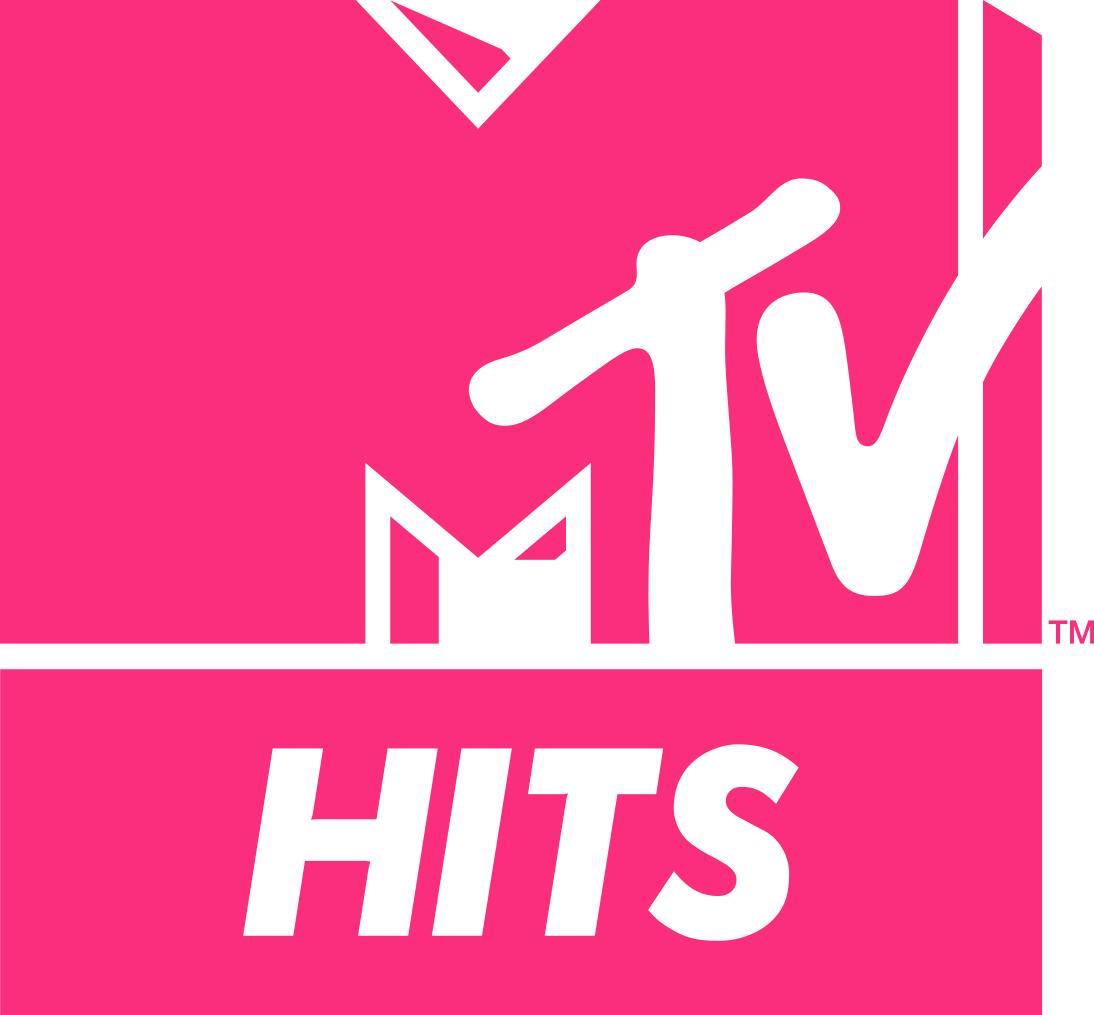 MTV HITS im Kabelfernsehen