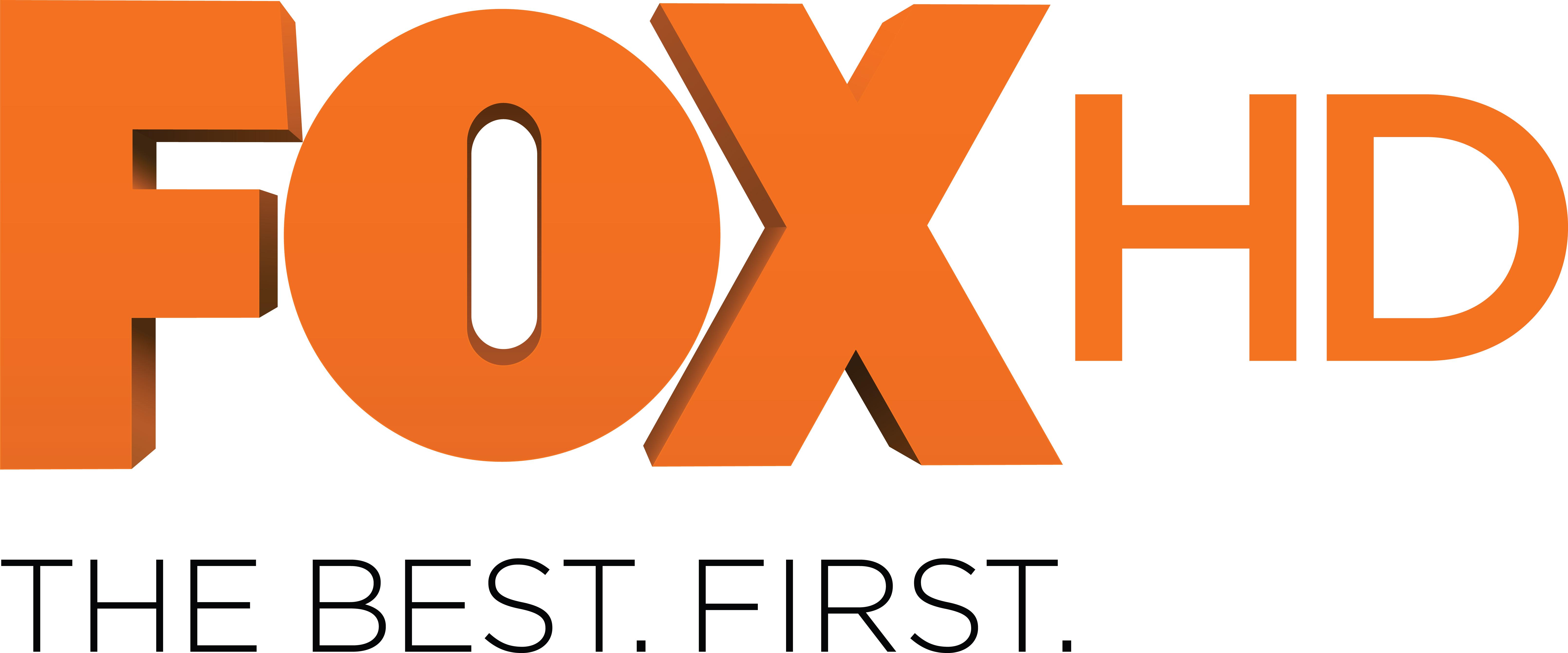 FOX HD im Kabelfernsehen