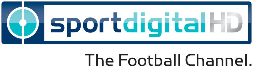 sportdigital HD im Kabelfernsehen