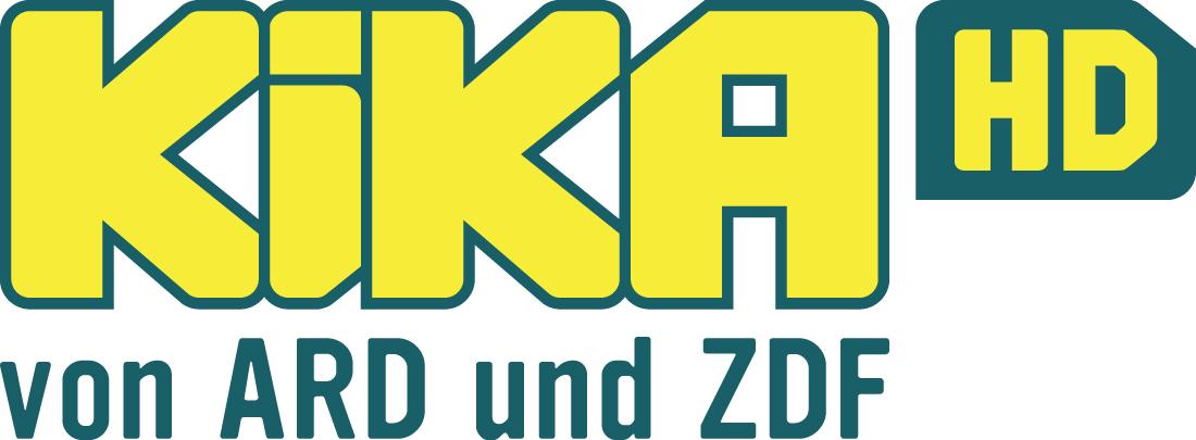 KiKA HD im Kabelfernsehen