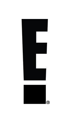 E! Entertainment im Kabelfernsehen