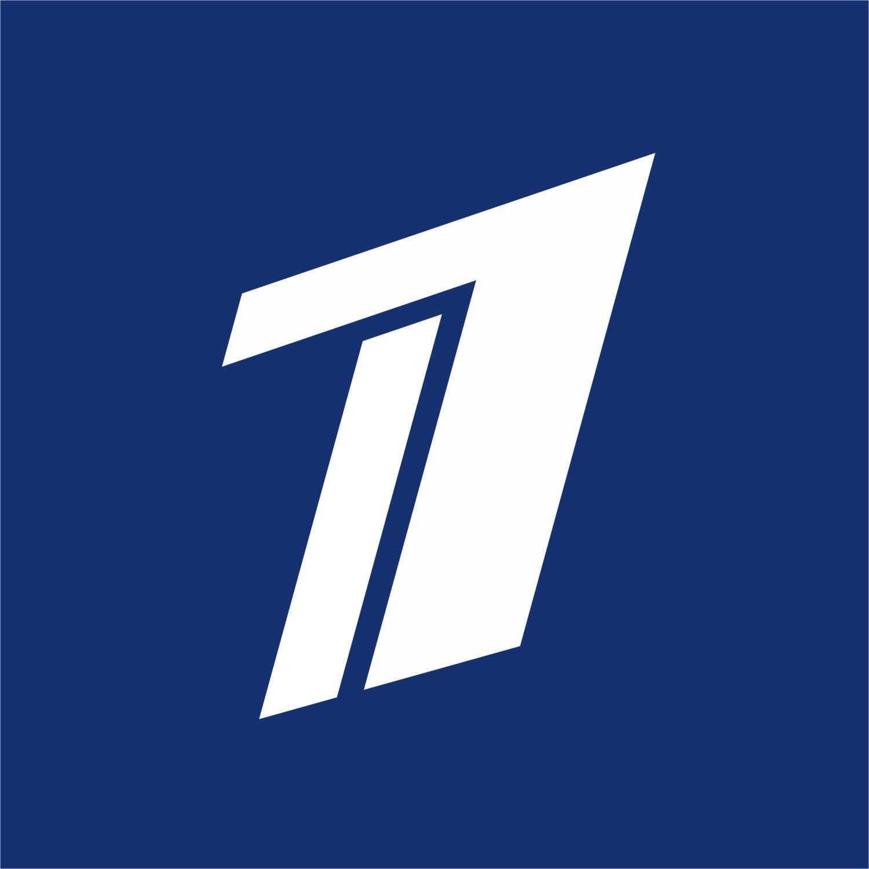 Channel One Russia im Kabelfernsehen