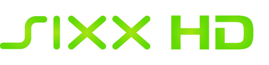 sixx HD im Kabelfernsehen