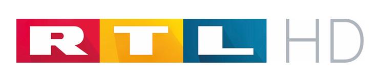 RTL HD im Kabelfernsehen