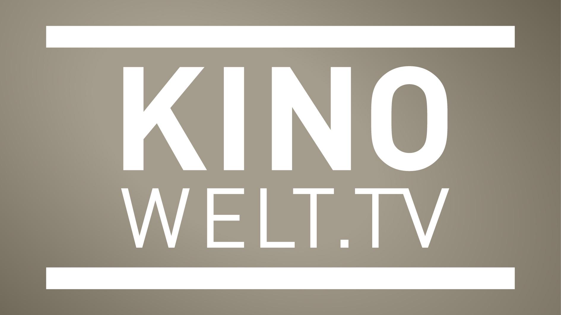 KinoweltTV im Kabelfernsehen