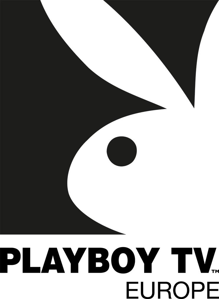 Playboy TV im Kabelfernsehen