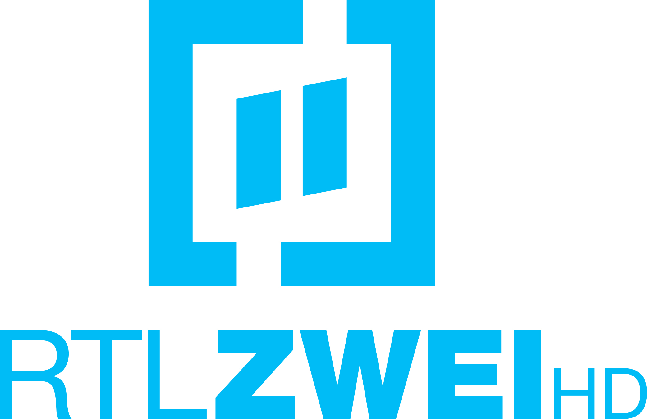 RTLZWEI HD im Kabelfernsehen