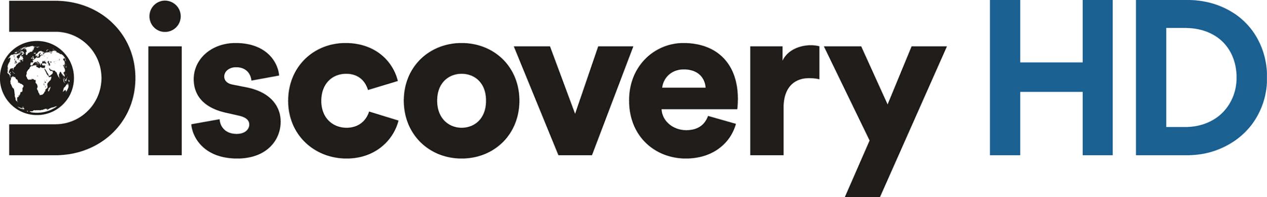 Discovery Channel HD im Kabelfernsehen