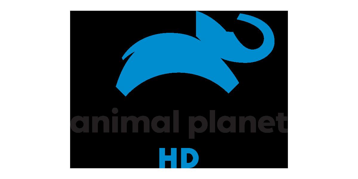 Animal Planet HD im Kabelfernsehen