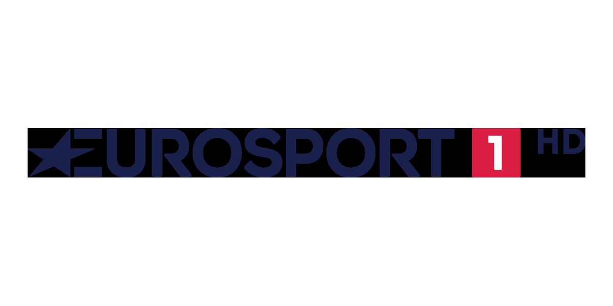 Eurosport 1 HD im Kabelfernsehen