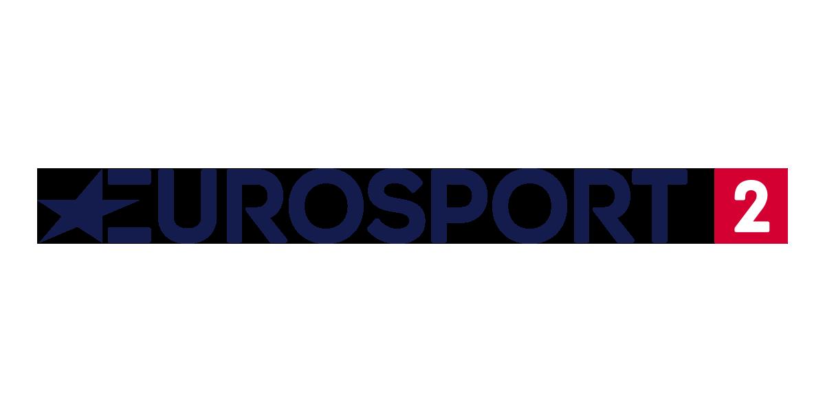 Eurosport 2 im Kabelfernsehen