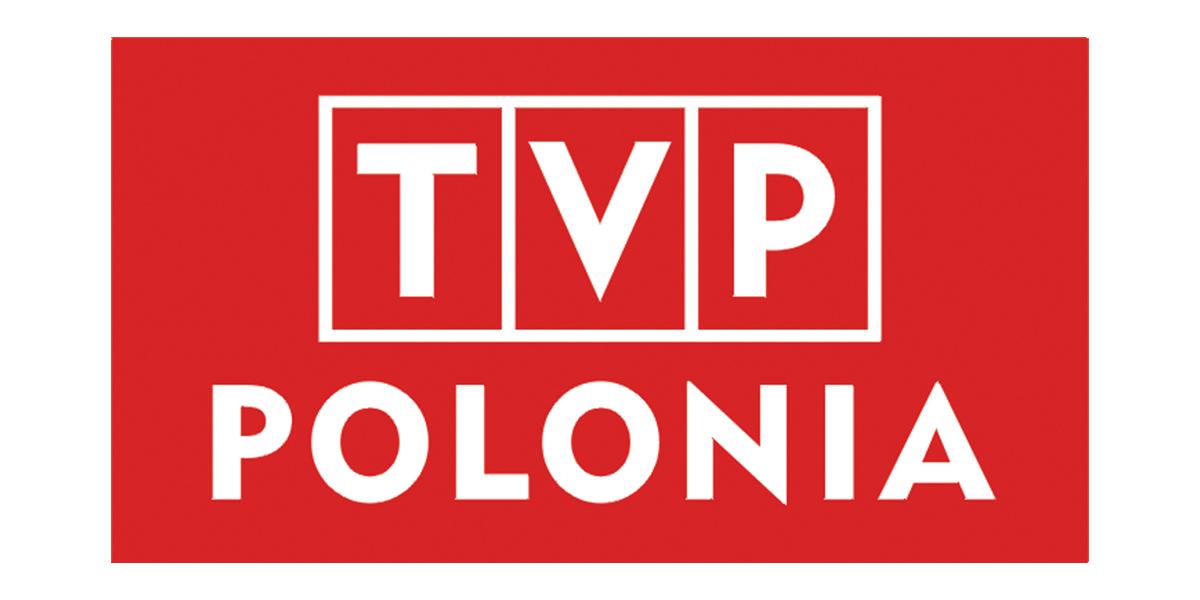 TVP Polonia im Kabelfernsehen