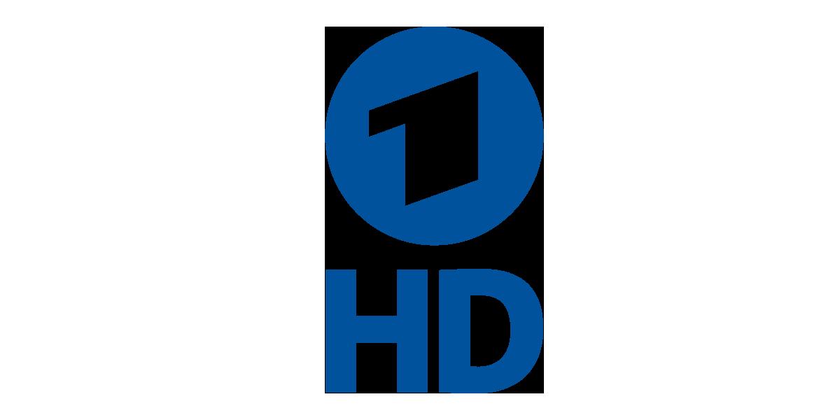 Das Erste HD im Kabelfernsehen