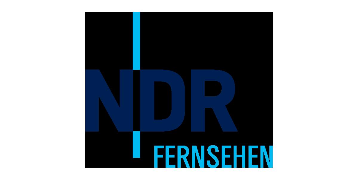 NDR Fernsehen für Mecklenburg-Vorpommern im Kabelfernsehen