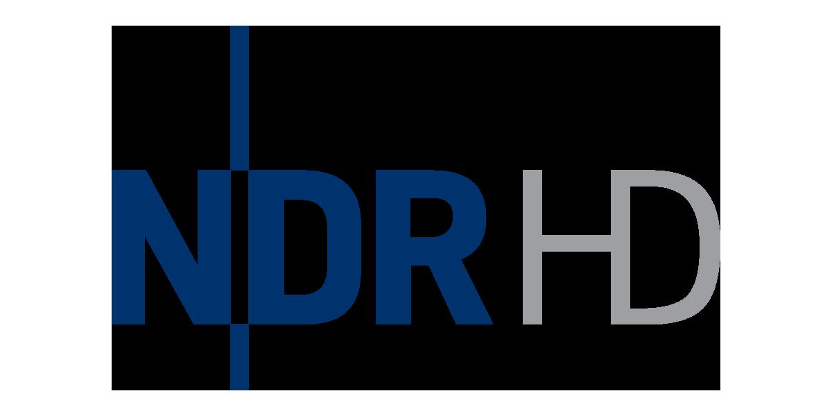 NDR Fernsehen für Niedersachsen HD im Kabelfernsehen
