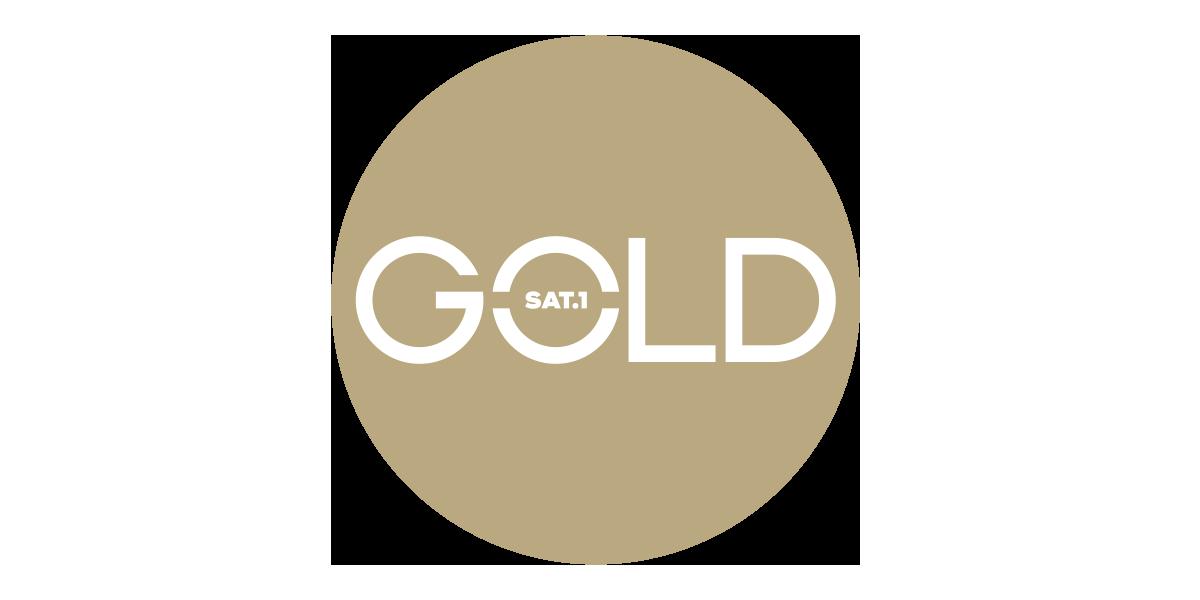 SAT.1 GOLD im Kabelfernsehen