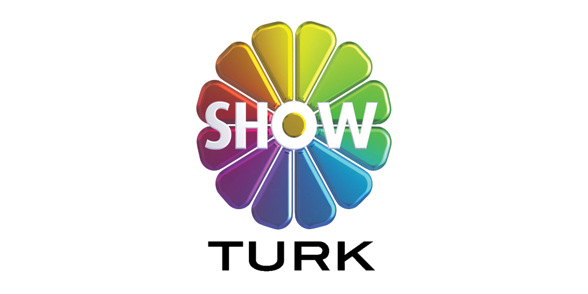 SHOW TURK TV im Kabelfernsehen